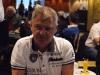 CAPT_Innsbruck_1000_NLH_120511_Manfred_Hammer