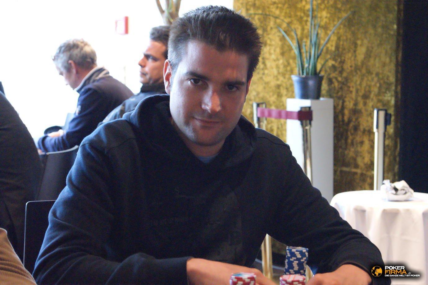 CAPT_Innsbruck_2000_NLH_150511_Davide_Slanzi