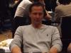 CAPT_Innsbruck_300_NLH_090511_Johnny_DSilva