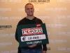 CAPT_Innsbruck_300_NLH_Sieger_090511_Sieger Matthias Kurtz