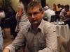 CAPT_Innsbruck_350_NLH_100511_Thomas_Hofmann