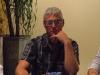 CAPT_Innsbruck_350_NLH_FT_100511_Dani_STuder