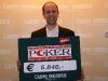 CAPT_Innsbruck_500_NLH_Sieger_130511_3. Seppi Bendl