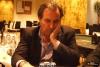 CAPT_Innsbruck_2012_250_Bounty_FT_130512_Antonio_Zemella.JPG