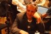 CAPT_Innsbruck_2012_250_Bounty_FT_130512_Manfred_Mairvongrasspeinten.JPG