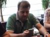 CAPT_Innsbruck_2012_250_Bounty_130512_Massimo_Luongo.JPG
