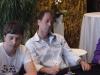 CAPT_Innsbruck_2012_250_Bounty_130512_Michael_Forstner.JPG