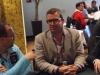 CAPT_Innsbruck_2012_250_Bounty_130512_Niki.JPG