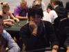 CAPT_Innsbruck_2012_250_Bounty_130512_Paolo_Ossanna.JPG