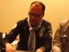 CAPT_Innsbruck_2012_250_Bounty_FT_130512_Andreas_von_Richthofen.JPG