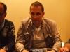 CAPT_Innsbruck_2012_250_Bounty_FT_130512_Christian_Hofer.JPG