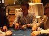 CAPT_Innsbruck_2012_250_Bounty_FT_130512_Christoph_PRem.JPG