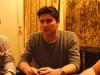 CAPT_Innsbruck_2012_250_Bounty_FT_130512_Pasquale_Vitale.JPG