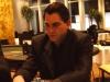 CAPT_Innsbruck_2012_250_Bounty_FT_130512_Philipp_Rosenkranz.JPG