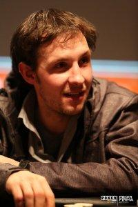 CAPT_IBK_2015_300_NLH_FT_02012015_Matthias_Weisenhorn