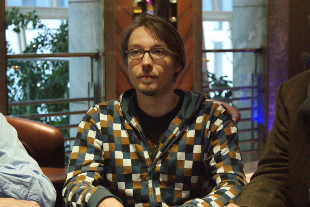 CAPT_Innsbruck_040509_Heinz_Kamutzki.JPG