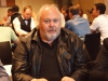 CAPT_Innsbruck_2012_300_NLH_140512_Cyrill_Kotter.JPG