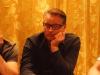 CAPT_Innsbruck_2012_300_NLH_140512_Guido_Garnies.JPG