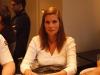 CAPT_Innsbruck_2012_300_NLH_140512_Julia_Doetsch.JPG