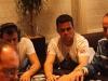 CAPT_Innsbruck_2012_300_NLH_140512_Mario_Ruehr.JPG