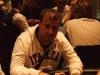 CAPT_Innsbruck_2012_300_NLH_140512_Massimo_Luongo.JPG