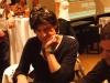 CAPT_Innsbruck_2012_300_NLH_140512_Paolo_Ossanna.JPG