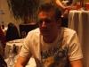 CAPT_Innsbruck_2012_300_NLH_140512_Philip_Junghuber.JPG