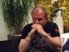 CAPT_Innsbruck_2012_500_NLH_150512_Edi_Langgartner.JPG