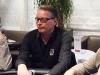 CAPT_Innsbruck_2012_500_NLH_150512_Guido_Garnies.JPG