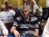 CAPT_Innsbruck_2012_500_NLH_150512_Marijan_Tadic.JPG