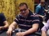 CAPT_Innsbruck_2012_500_NLH_150512_Stefano.JPG