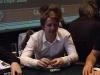 CAPT_Innsbruck_2012_500_NLH_160512_David_Selig.JPG