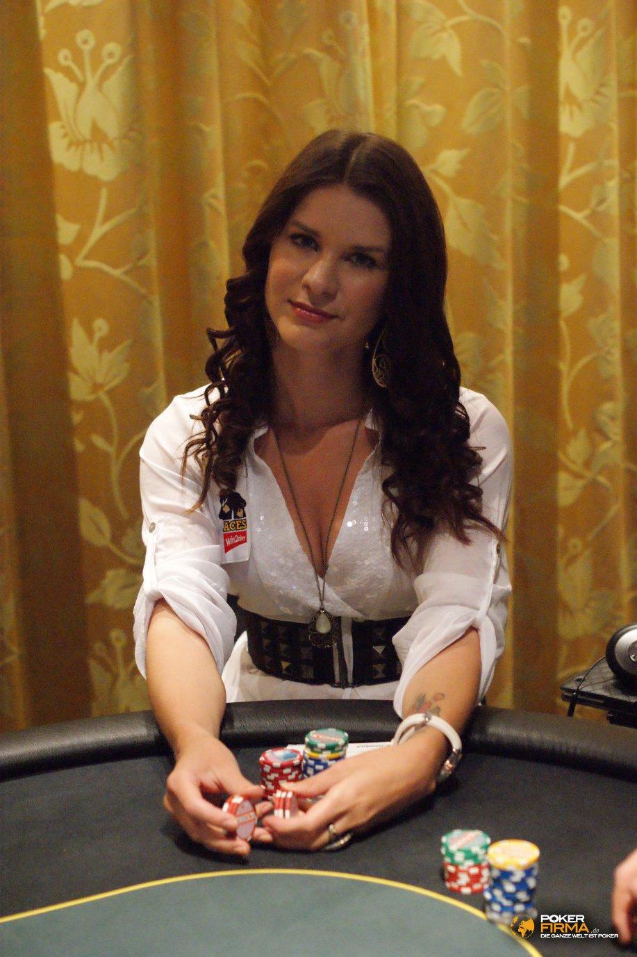 Johanna Hupfer