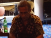 CAPT_Kitzbuehel_1000_NLH_250811_Michael_Back