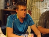 CAPT_Kitzbuehel_1000_NLH_FT_250811_Philip_Junghuber