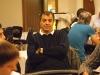 CAPT_Kitzbuehel_2000_NLH_270811_Mike_Brandau