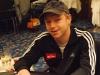 CAPT_Kitzbuehel_2000_NLH_270811_Roland_Hammerer