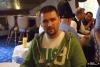 CAPT_Kitzbuehel_2000_NLH_280811_milan_Joksic