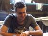 CAPT_Kitzbuehel_2000_NLH_280811_Johannes_Holstege