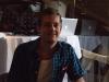 CAPT_Kitzbuehel_2000_NLH_280811_Martin_Baumgartner