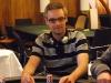 CAPT_Kitzbuehel_2000_NLH_280811_Max_Schuermann