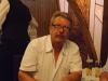 CAPT_Kitzbuehel_350_NLH_240811_Guenther_Kowalik