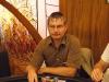 CAPT_Kitzbuehel_350_NLH_240811_Thomas_Hofmann