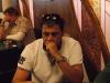CAPT_Kitzbuehel_500_NLH_260811_Baha_Sattar