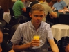 CAPT_Kitzbuehel_500_NLH_260811_Lukas_Bachmaier