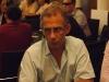 CAPT_Kitzbuehel_500_NLH_260811_Michael_Back