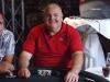 CAPT_Kitzbuehel_500_NLH_260811_Michael_Hill