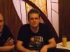 CAPT_Kitzbuehel_500_NLH_260811_Philip_Junghuber