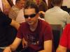CAPT_Kitzbuehel_500_NLH_260811_Tom_Wagermaier