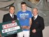 CAPT_Kitzbuehel_500_NLH_FT_260811_Johannes Holstege